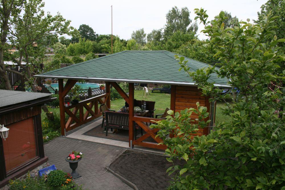 pavillon_pavillons_holzmarkt_koehn-006