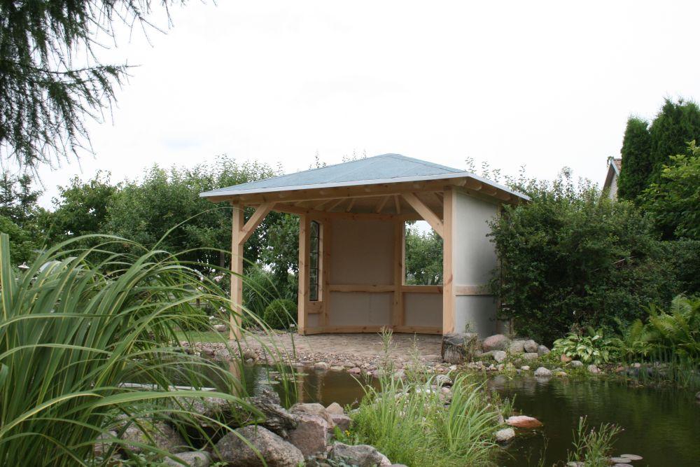 pavillon_pavillons_holzmarkt_koehn-008