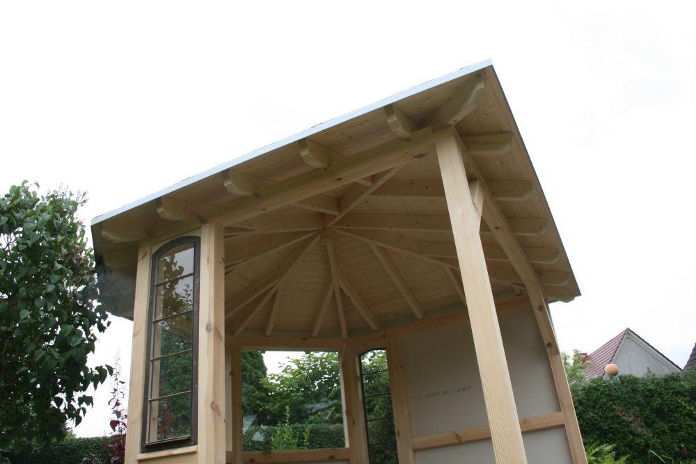 pavillon_pavillons_holzmarkt_koehn-021