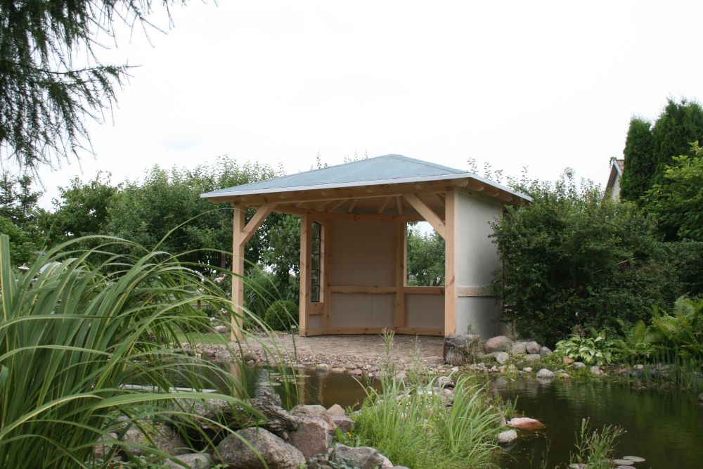 pavillon_pavillons_holzmarkt_koehn-023