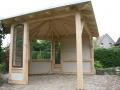 pavillon_pavillons_holzmarkt_koehn-007
