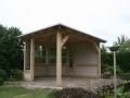 pavillon_pavillons_holzmarkt_koehn-020