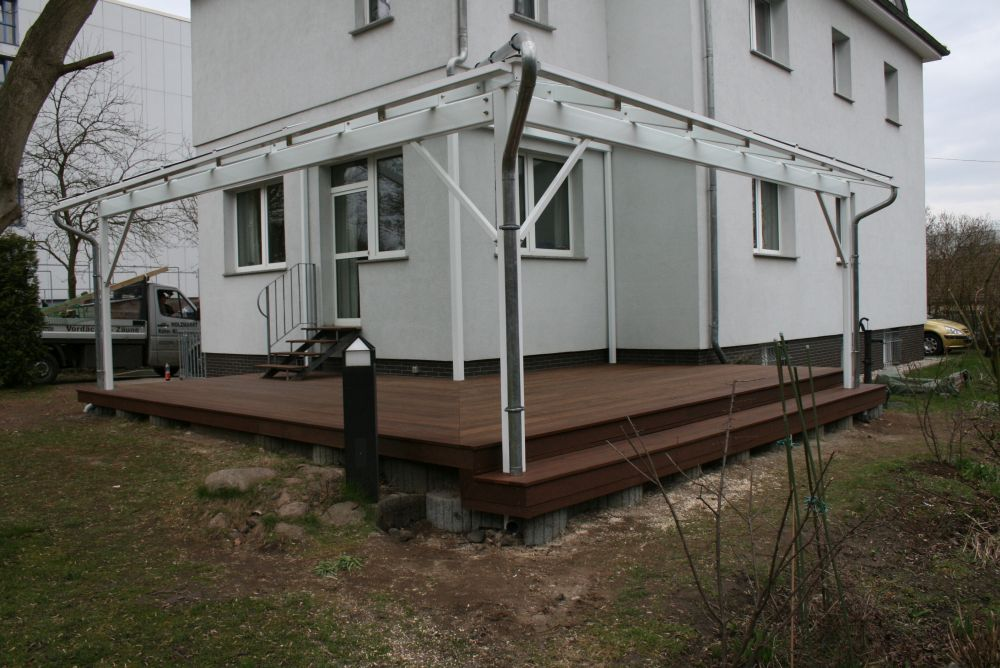 sonderbau_sonderbauten_holzmarkt_koehn-031