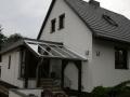 vordach_vordaecher_holzmarkt_koehn-004