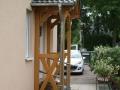 vordach_vordaecher_holzmarkt_koehn-006