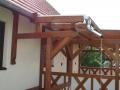 vordach_vordaecher_holzmarkt_koehn-022