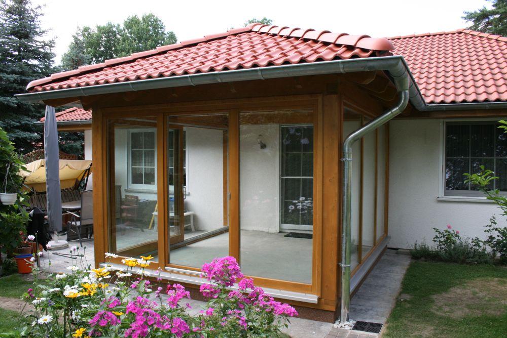 wintergarten winterg rten aus holz f r berlin brandenburg. Black Bedroom Furniture Sets. Home Design Ideas