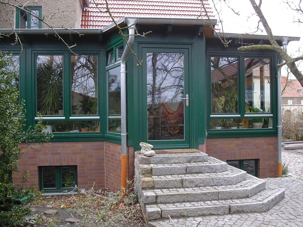 wintergarten_wintergaerten_holzmarkt_koehn-004