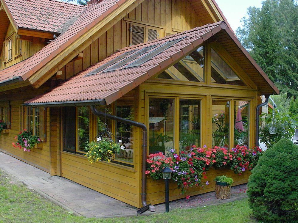 Wintergarten Holz Brandenburg ~ Wintergarten  Wintergärten aus Holz für Berlin & Brandenburg