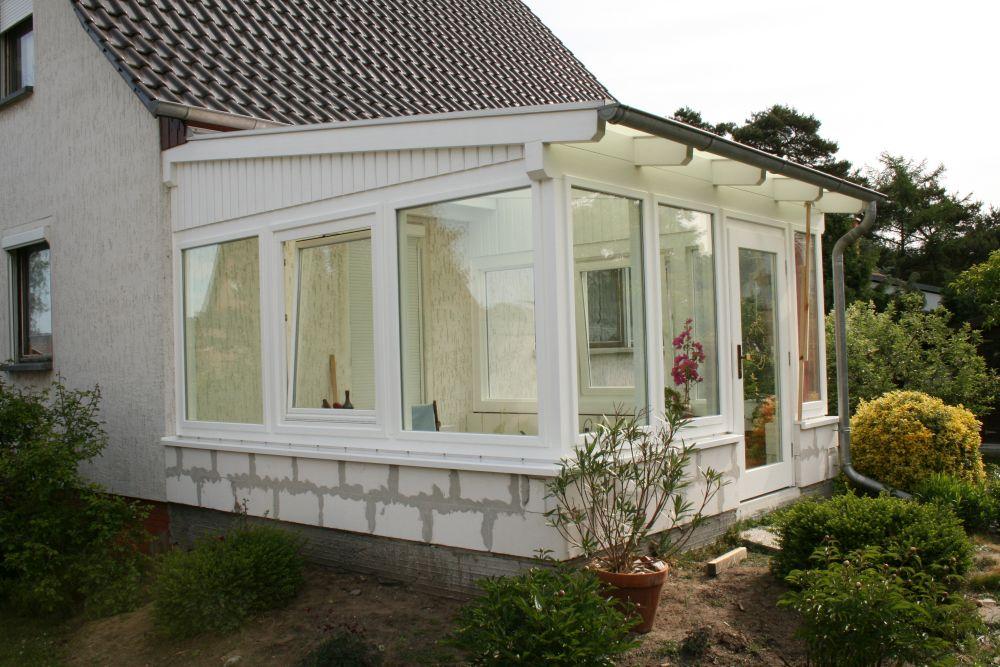 wintergarten_wintergaerten_holzmarkt_koehn-011