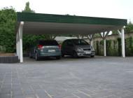 carport_carports_flachdach_holzmarkt_koehn-001