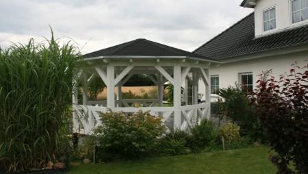 pavillon_pavillons_holzmarkt_koehn-001