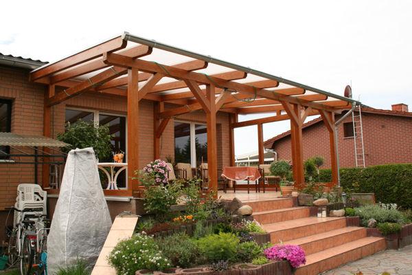 wintergarten terrassenuberdachung terrassen d cher. Black Bedroom Furniture Sets. Home Design Ideas